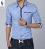 POLO Shirt Man Z-1101