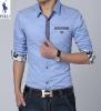 POLO Shirt Man Z-1101