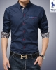 POLO Shirt Man Z-1105