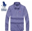 POLO Shirt Man Z-1078