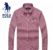 POLO Shirt Man Z-1074a