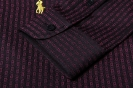 POLO Shirt Man Z-1072q
