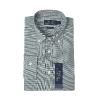 POLO Shirt Man Z-1070q