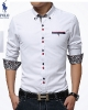 POLO Shirt Man Z-1102