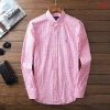 POLO Shirt Man Z-1033
