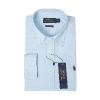 POLO Shirt Man Z-1079