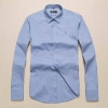 POLO Shirt Man Z-1043