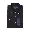 POLO Shirt Man Z-1082