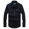 POLO Shirt Man Z-1058