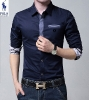 POLO Shirt Man Z-1100