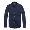 POLO Shirt Man Z-1083a