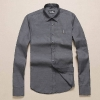 POLO Shirt Man Z-1046