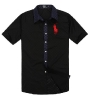 POLO Shirt Man Z-1152