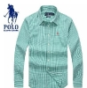 POLO Shirt Man Z-1075