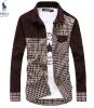 POLO Shirt Man Z-1121