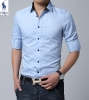 POLO Shirt Man Z-1106