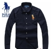 POLO Shirt Man Z-1063