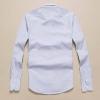 POLO Shirt Man Z-1040a