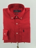 POLO Shirt Man Z-1008
