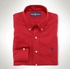 POLO Shirt Man Z-1085