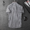 POLO Shirt Man Z-1164a