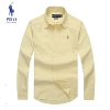 POLO Shirt Man Z-1088