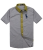 POLO Shirt Man Z-1155