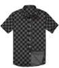 POLO Shirt Man Z-1160