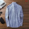 POLO Shirt Man Z-1028a
