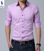 POLO Shirt Man Z-1108