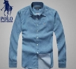 POLO Shirt Man Z-1095