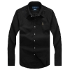 POLO Shirt Man Z-1057