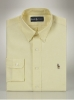 POLO Shirt Man Z-1088a