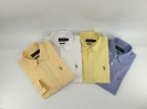 POLO Shirt Man Z-1020a