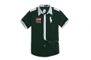 POLO Shirt Man Z-1145