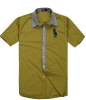 POLO Shirt Man Z-1154
