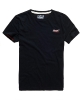 Superdry men's t-shirt Z-25