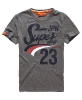 Superdry men's t-shirt Z-29