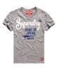 Superdry men's t-shirt Z-22