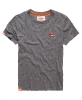 Superdry men's t-shirt Z-26
