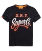 Superdry men's t-shirt Z-28