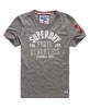 Superdry men's t-shirt Z-27