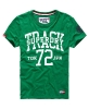 Superdry men's t-shirt Z-55