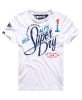 Superdry men's t-shirt Z-40