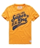 Superdry men's t-shirt Z-36