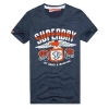 Superdry men's t-shirt Z-76