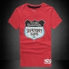 Superdry men's t-shirt Z-93