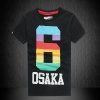 Superdry men's t-shirt Z-89