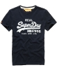 Superdry men's t-shirt Z-73