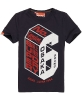 Superdry men's t-shirt Z-100